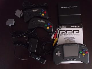 [SNES] Comparatif - Reviews des consoles portables SNES Rdp_acc