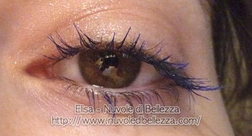 Ondina-Nuvole di Bellezza Make up - Pagina 2 IPhotoj