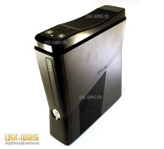 NOVO DESBLOQUEIO XBOX  WASABI Wasabi-x360s-buy-wasabi-x360s