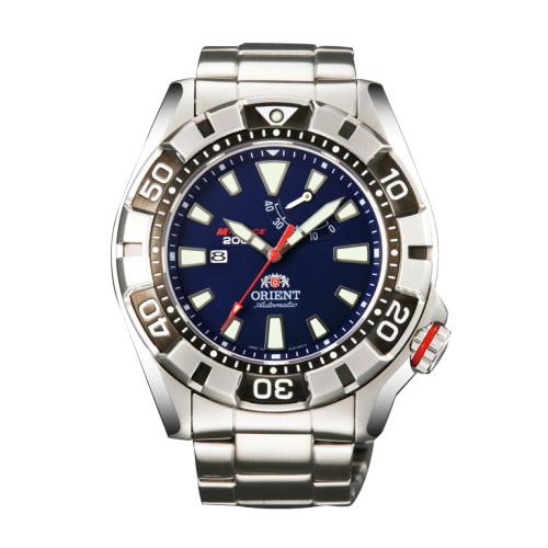 orient - Une nouvelle Diver's 200 chez Orient,  ORIENT%2BM-Force%2B200m%2BDiver%2B02