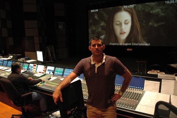 Chris Weitz (Director de New Moon) - Página 9 35759049