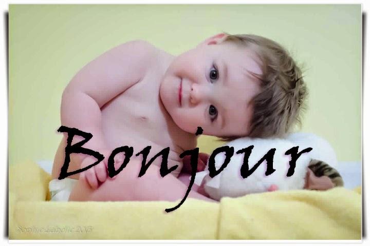 Mardi 19 décembre  Photo-b%C3%A9b%C3%A9-bonjour-4%2B%2B