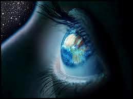 The Secrets of Mind(fulness) The Awakening of the Thinking Machine  Consci-eye