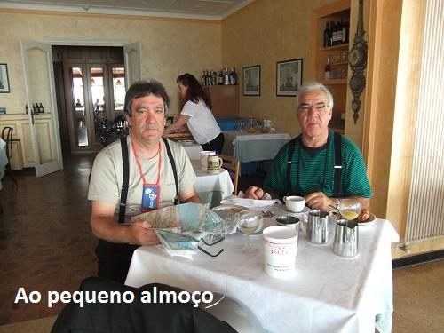 VOLTA DE 2012 - 4º ao 9º e ULTIMO DIA Foto1