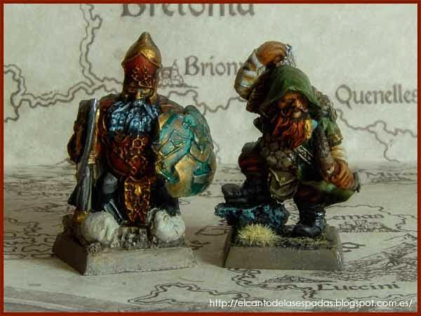 El Canto de las Espadas Miniatures. - Page 2 Enano-explorador-scibor-warhammer-dwarf-ranger-warhammer-mordheim-vs-caos-boyard