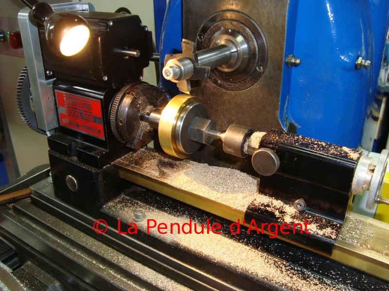 Production d'un mécanisme d'horloge , post #2 le taillage des roues Taillage8-reduit