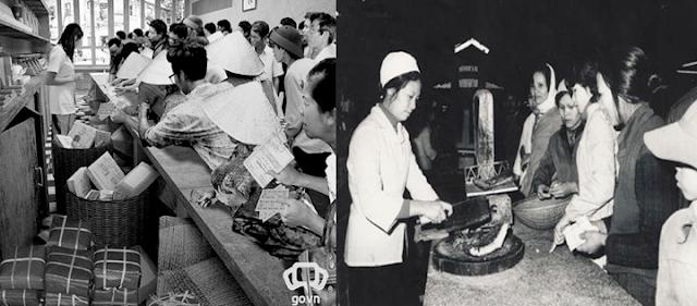 không - 42 tháng Tư và cuộc chiến không bom đạn Hanoi01c