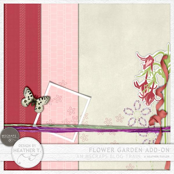 {Kits Digitais} Flores, Jardim, Primavera, Bichinhos de jardim - Página 3 HeatherT-FlowerGardenBlogTrain-Preview