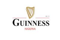 Guinness Nigeria Undergraduate Scholarship Program 2013 Guiness-Logo1