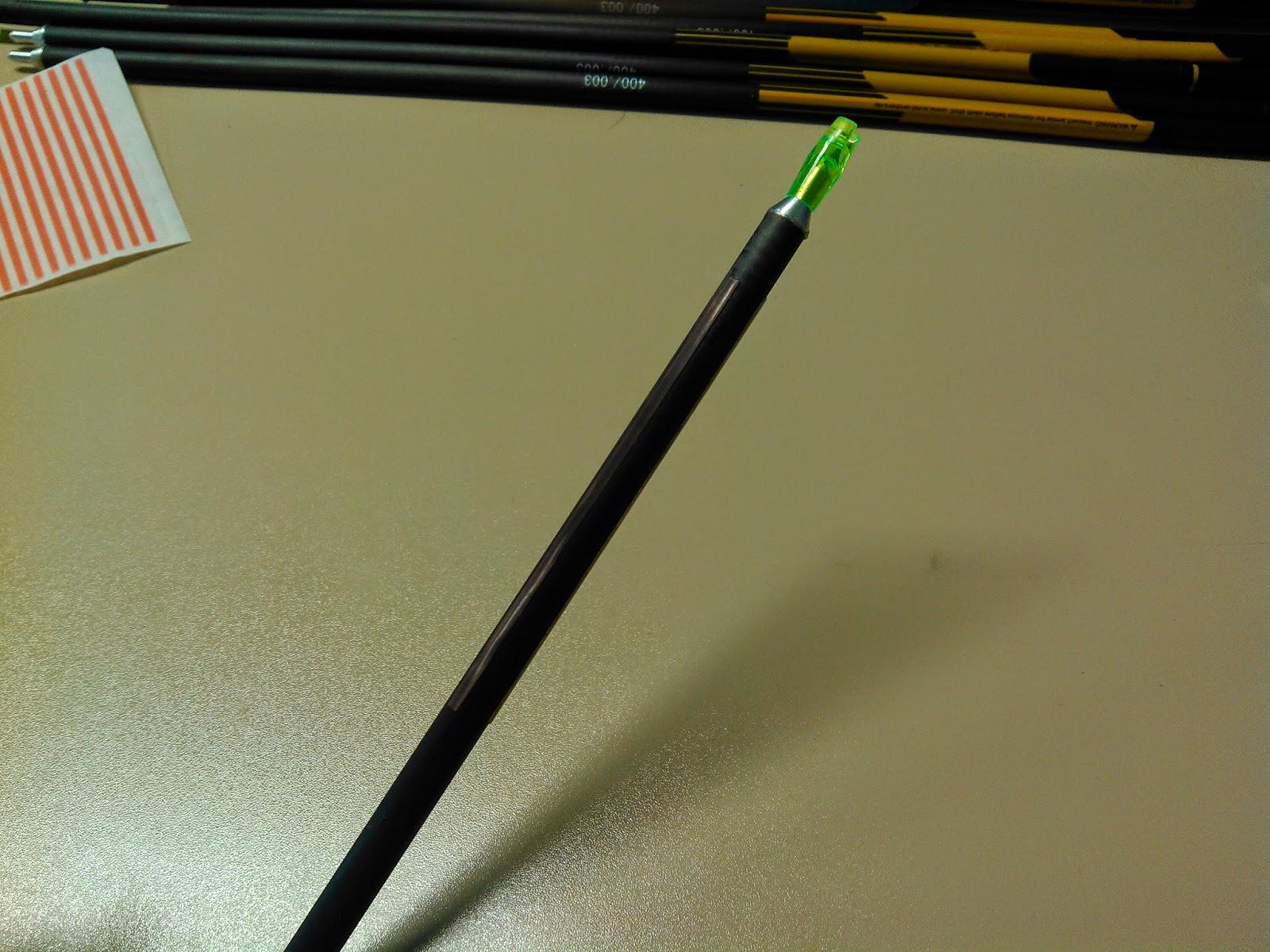 Vanes XS-Wings - Montage et tests des 70 mm sur Aurel Agil IMG_20150306_110826
