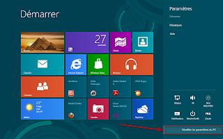Agrandir tout ce qui se trouve à l'écran avec Windows 8 Agrandir%2Btout%2Bce%2Bqui%2Bse%2Btrouve%2B%25C3%25A0%2Bl%2527%25C3%25A9cran%2Bavec%2BWindows%2B8%2B-%2B03