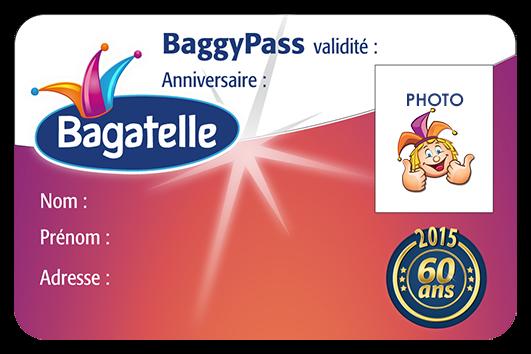 [France] Bagatelle (1956) - Page 3 Parc-bagatelle-baggypass-site