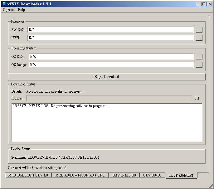 Tutorial  How to Unbrick Zenfone 5 and Zenfone 6 Unbrick-Zenfone-3