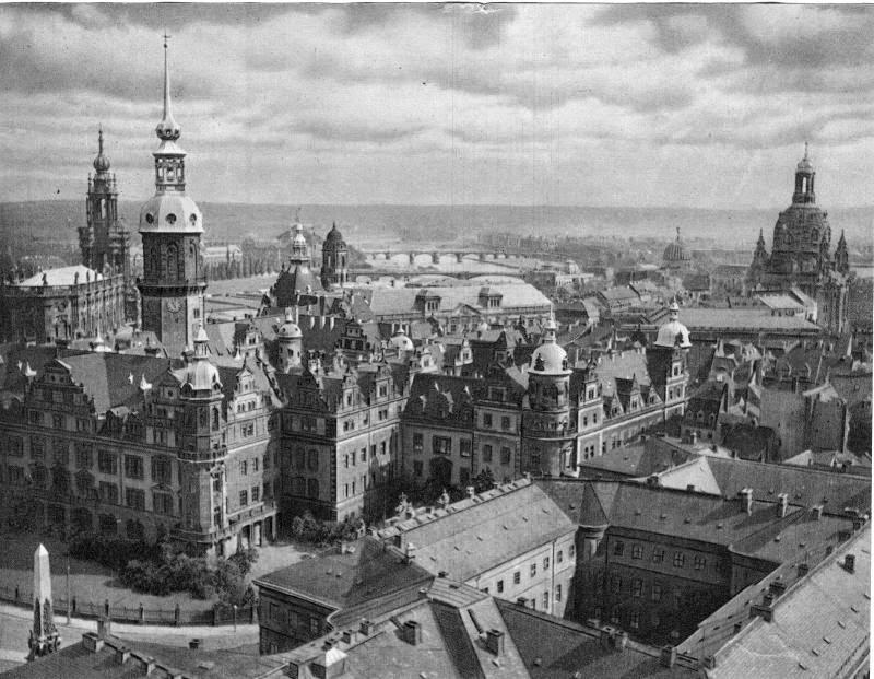 El bombardeo de Dresde Dresde%2Bantes%2Bde%2B1945%2B2
