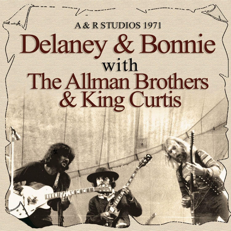 Delaney & Bonnie & Friends - Página 4 Delany%2Bbonnie%2Ballman%2Bking%2Bcurtis