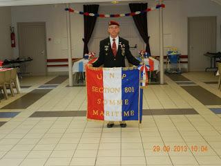 St Michel 2013 UNP 801 section Somme-Martime DSCN3403