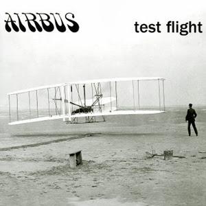 Últimas Compras - Página 4 Airbus_test_flight_2