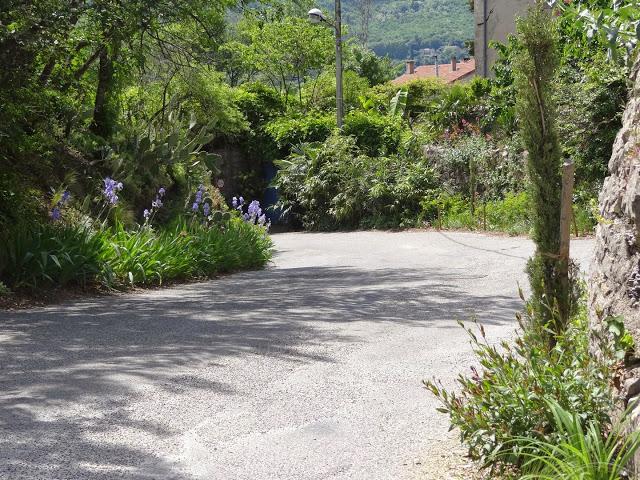 Boulevard de Bésignoles - chez Antho DSC06366