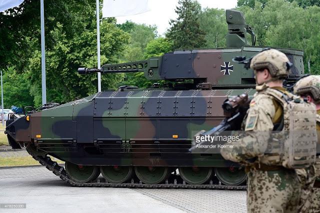 Alemania - Página 4 New%2BPuma%2Btanks%2Bof%2BGerman%2BWehrmacht%2B9