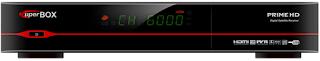 SUPERBOX PRIME HD V360 SUPERBOX%2BPRIME%2BHD%2B1
