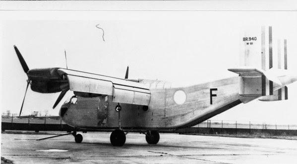 Breguet 940/941 : l'invention de l'ADAC . Breg_031