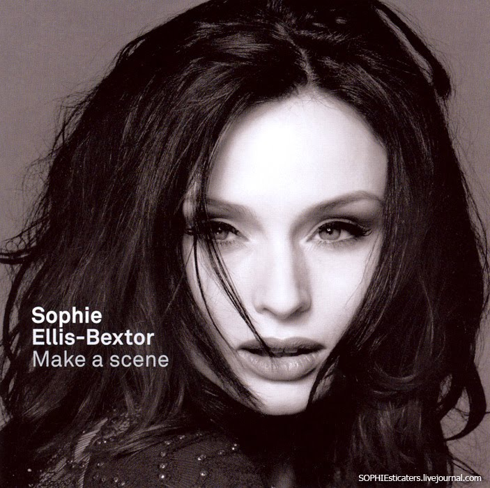 Album 'Make a Scene' - Página 5 Mas4