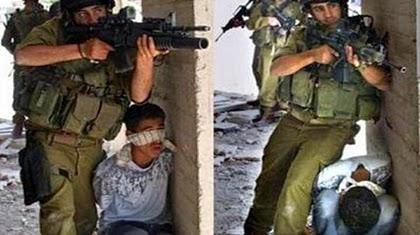 guerra - Crímenes de guerra en Palestina Rb2%5B1%5D