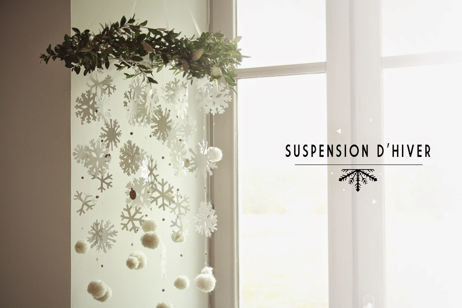 Jour 7: Suspension d'hiver IMG_7653