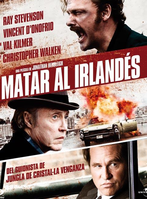 Cine de Mafia - Página 2 5505-matar-al-irlands-2011