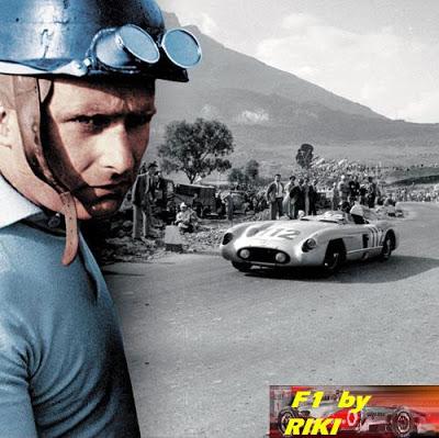 HISTORIA DE LA F1 DESDE 1950 HASTA EL 2000 *F1 By Riky * 521_1243106805_140408_Fangio2