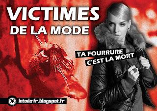 La Toile [electro dub - Paris] Vcitimedelamodeweb