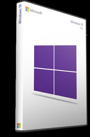 Windows 10 Build 17134.1 RS4 BUSINESS MSDN Español (Marzo 2018) WIN.10