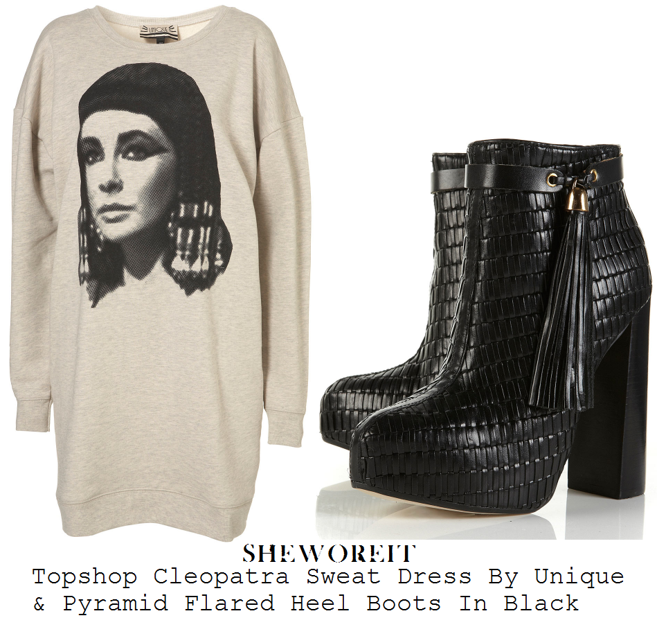 Fashion, Moda, Maquillaje de Girls Aloud Sw135