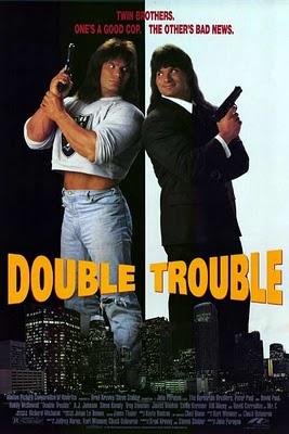 ca manque de chronique ciné ce forum Et_double_trouble_twin_bros_poster1