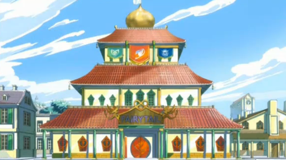 Fairy Tail Returns! 383606-fairy_tail_guild_old_looks_super
