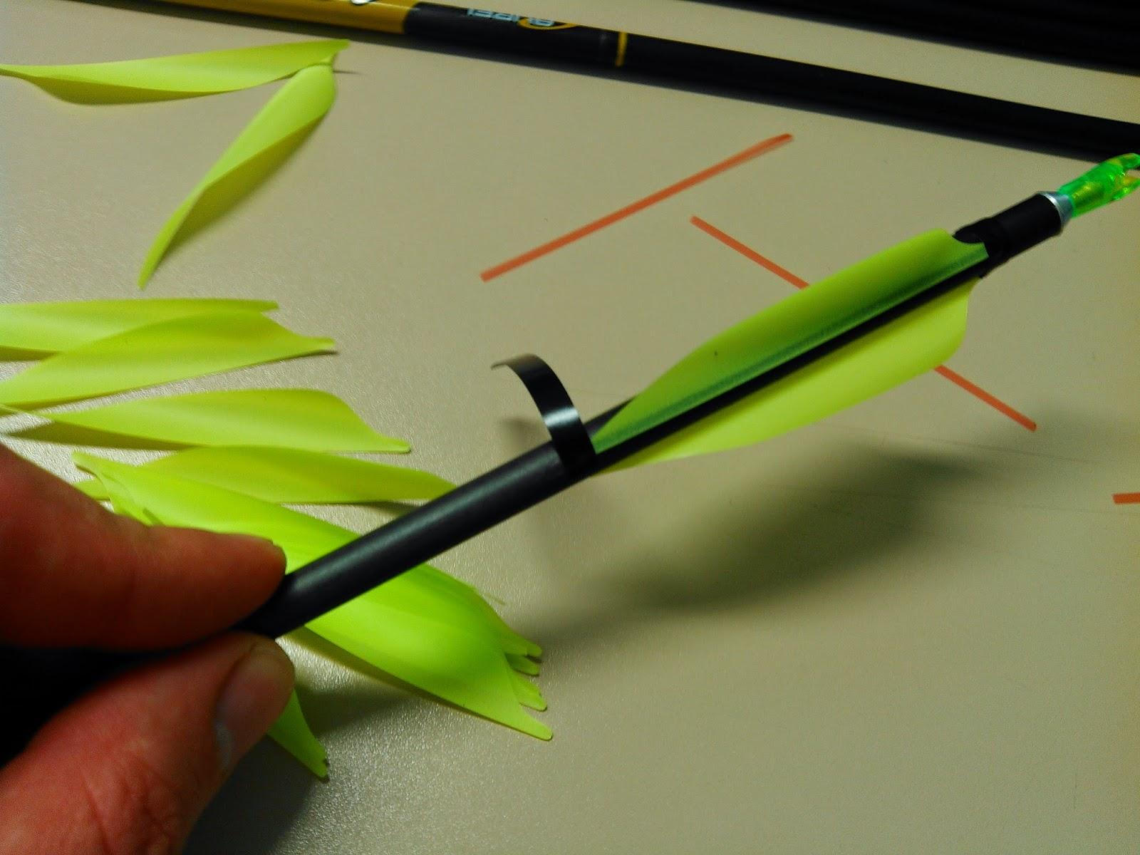 Vanes XS-Wings - Montage et tests des 70 mm sur Aurel Agil IMG_20150306_134707