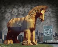 pour - L'agenda 21 de l'ONU ou comment dépeupler la Terre Trojhorse_dees