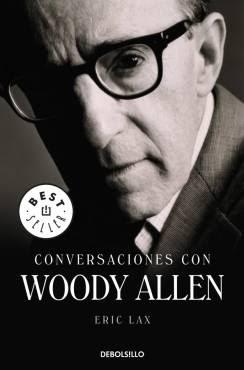 Librería Cinéfila - Página 2 Conversaciones-con-Woody-Allen-BOLSILLO_libro_image_big