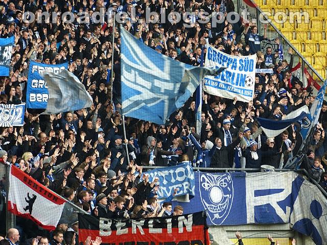 Hertha BSC Berlin - Pagina 3 P1020094
