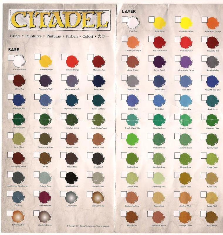 Peintures Citadel : beaucoup de changements en perspective Newpaints-1