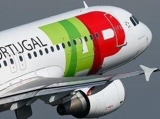 plano - [Portugal] Portugal mantém plano de privatizar a TAP, mesmo com prejuízo Afhxnewkeqk1j77c2bamfpnau