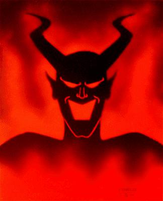 MI BLOC, QUE NO BLOG - Página 23 Devil11
