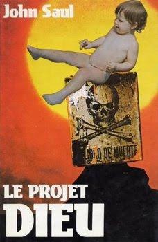 Nos Fiches de Lecture => du 2/07 au 8/07 Le-projet-dieu-195950