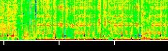 Como descobrir se um MP3 é realmente 320 kb/s Spek-como-descobrir-qualidade-real-m%25C3%25BAsica