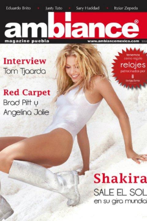 Galería » Photoshoots, revistas, scans... - Página 2 255710_10150213035783612_192119288611_7318419_3583938_n