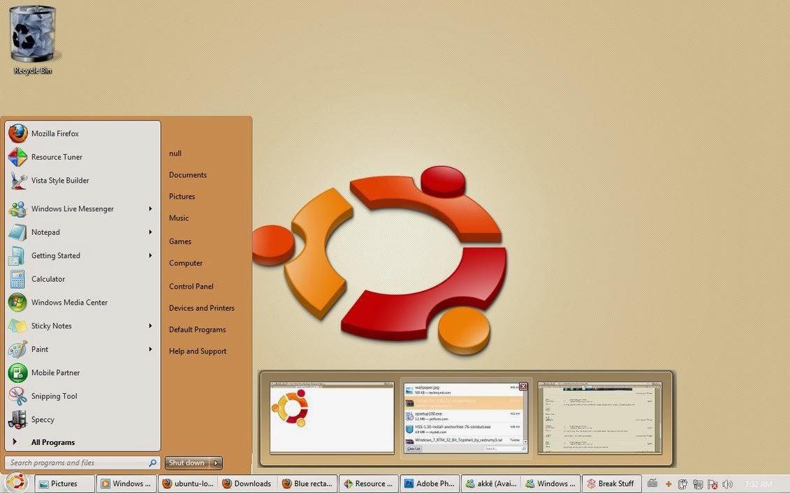 10 ثيم لويندوز 7 Windows_7_ubuntu_by_nullz0rz.png