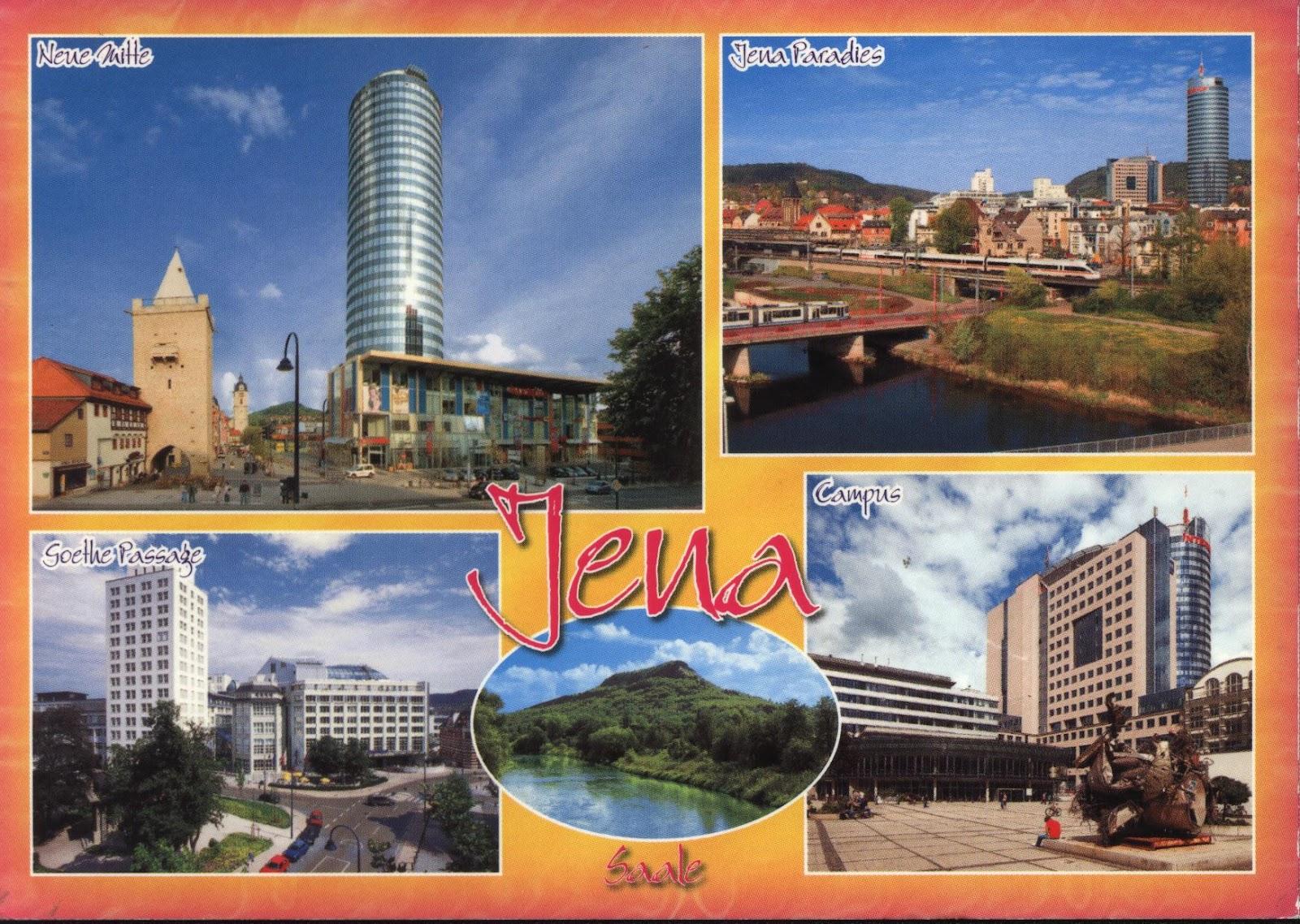 Pošalji mi razglednicu, neću SMS, po azbuci - Page 5 20120511-DE1346721