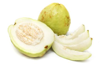 قاهر امراض البرد  Health-benefits-of-guava