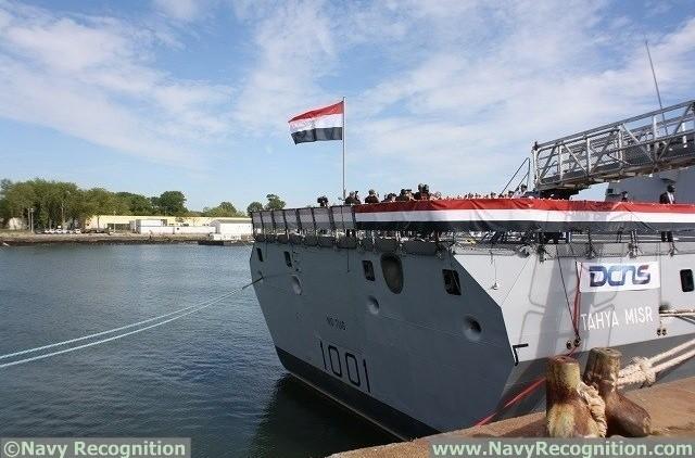 Egipto - Página 7 Egypt%2527s%2Bnew%2BFREMM%2Bfrigate%2B1