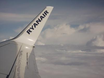 Mon 1er vol en avion de ligne (737) !!! Photo%2B065